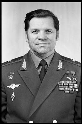 Alexei Gubarev