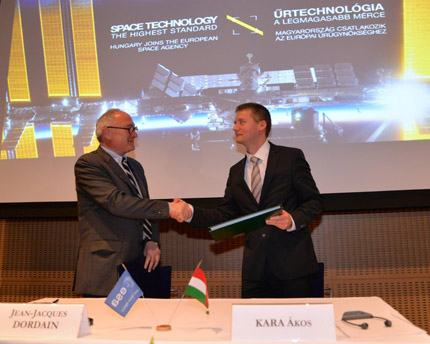 Hungary_accedes_to_ESA_Convention_node_full_image_2
