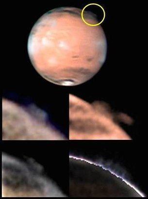 High-altitude_plume_on_Mars_medium