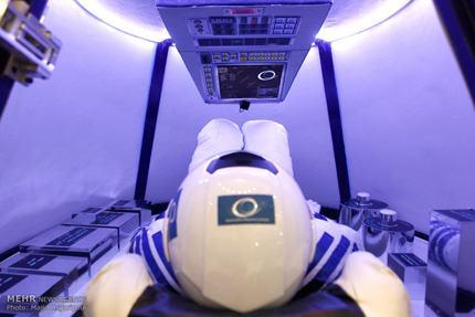 Irão tripulado 03
