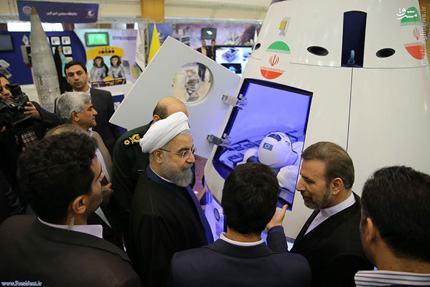 Irão tripulado 05