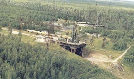 Plesetsk 06