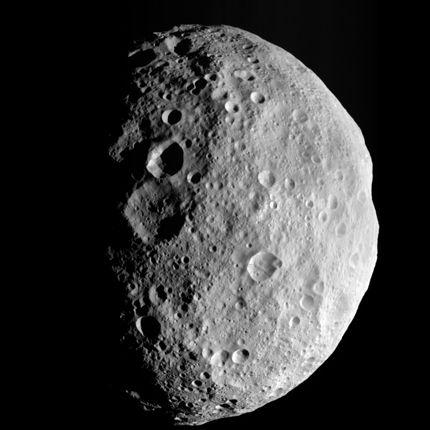 Dawn Vesta 01