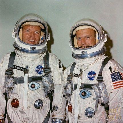 Gemini-5a 5