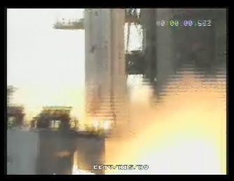 PSLV-C27 001777
