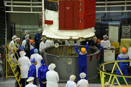 Soyuz TMA-16M 02