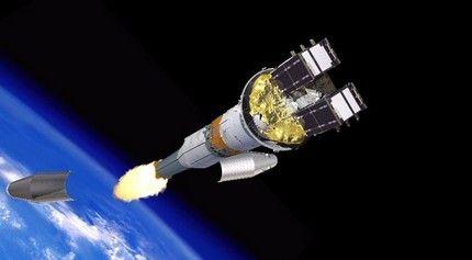 Soyuz_Galileo 31