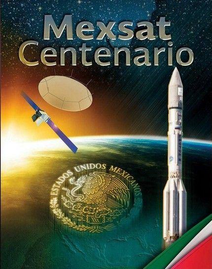 2015-025 MexSat 015