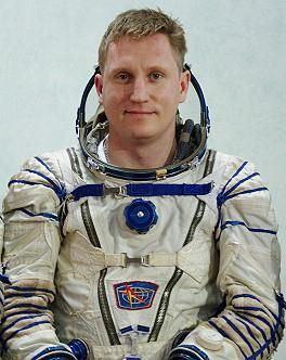 Sergei Prokopyev