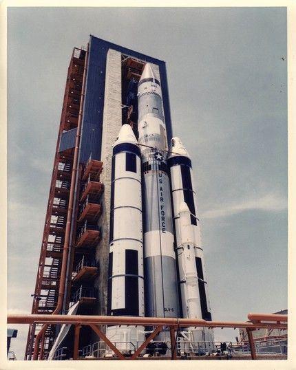 Titan-IIIC-7 4