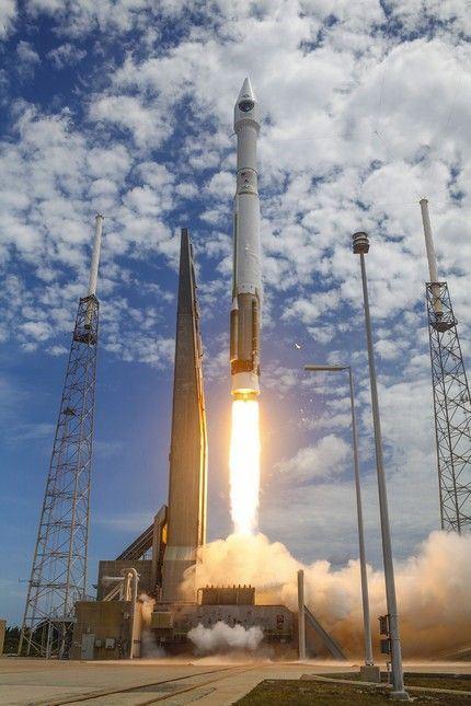 GPS-IIF-10 9
