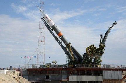 TMA-17M 29