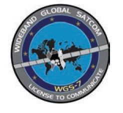 WGS-7 000153
