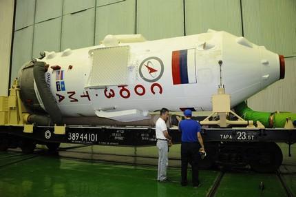 Soyuz TMA-18M 59