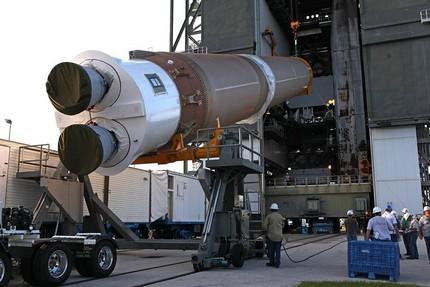Atlas-V_AV-059 4