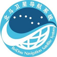 Beidou_navigation_satellite_system
