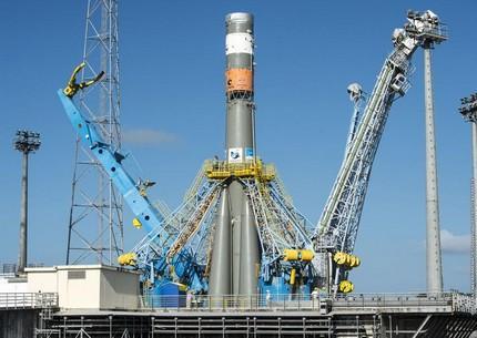 Soyuz-STB_V12 10