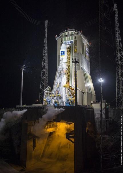 Soyuz-STB_V12 14