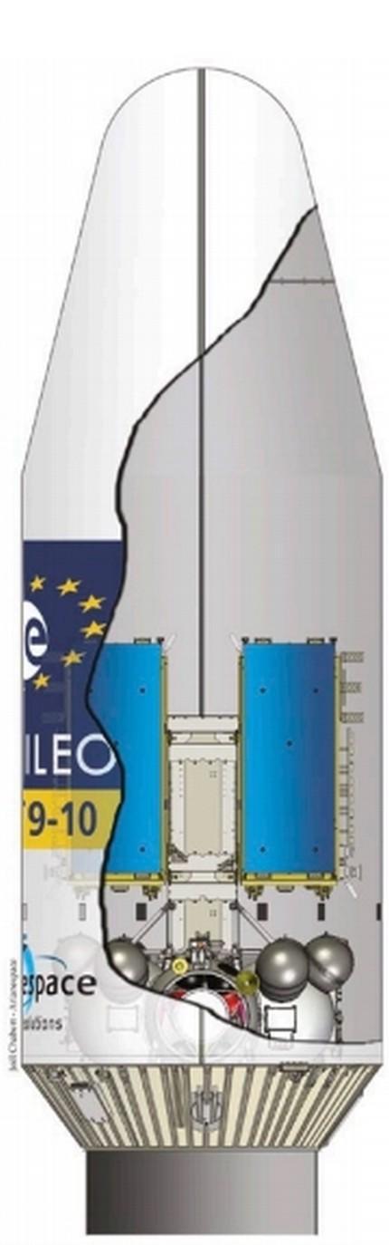 Soyuz-STB_V12 2