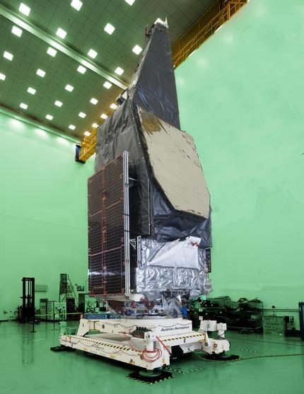 Atlas-V_AV-059 6