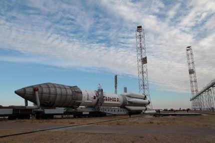 Turksat-4B_Proton-M 1