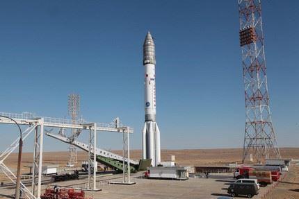 Turksat-4B_Proton-M 2