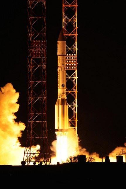 Turksat-4B_Proton-M 22