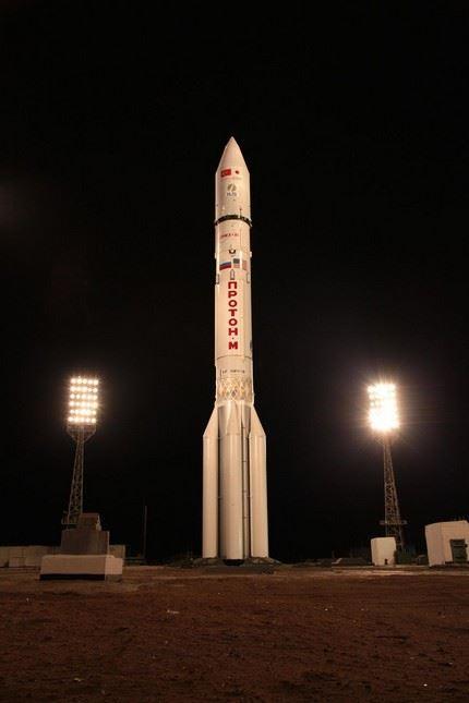 Turksat-4B_Proton-M 23