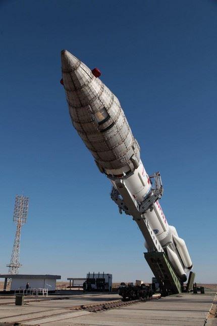 Turksat-4B_Proton-M 5