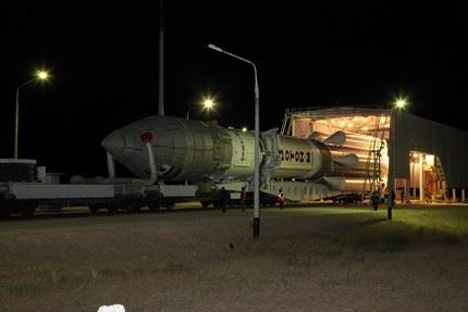 Turksat-4B_Proton-M 7