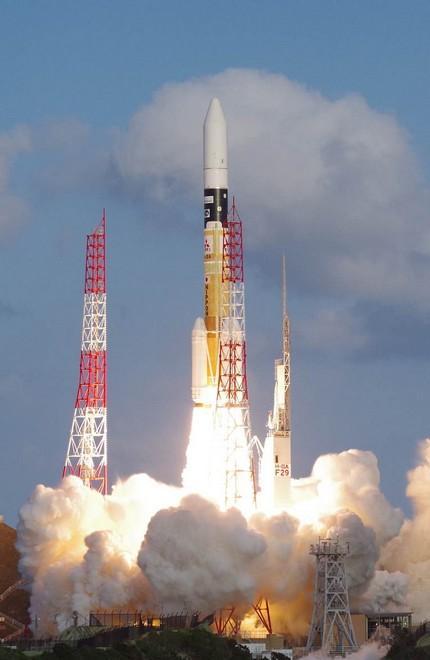 Telstar-12V_H-2A 13