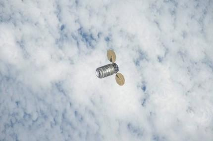 CygnusOA-4 24