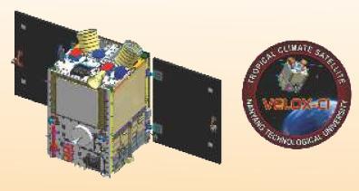 PSLV-C29 000794