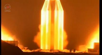 Eutelsat-9B_Proton 11