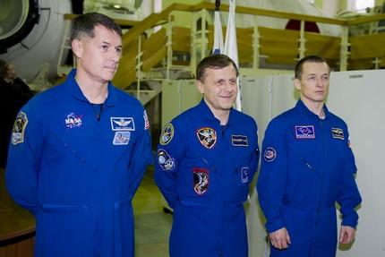 SoyuzTMA20M 10