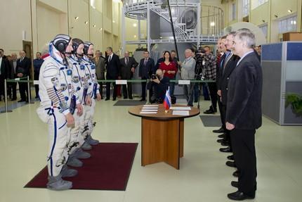 SoyuzTMA20M 8