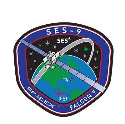 ses-9