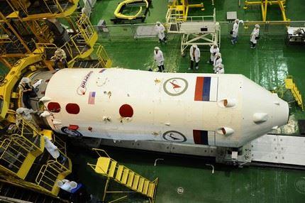 SoyuzTMA20M 53