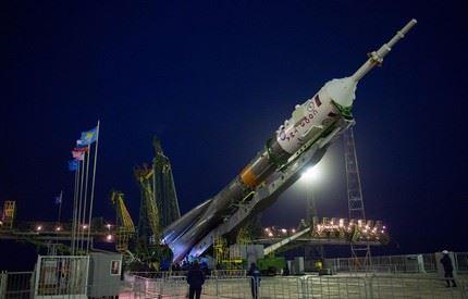 SoyuzTMA20M 66