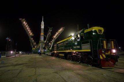 SoyuzTMA20M 68