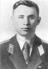 Bondarenko, Valentin (2)