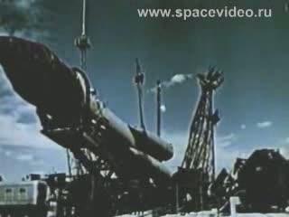 Gagarin00015