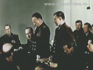 Gagarin00019