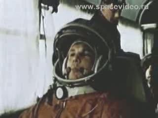 Gagarin00030