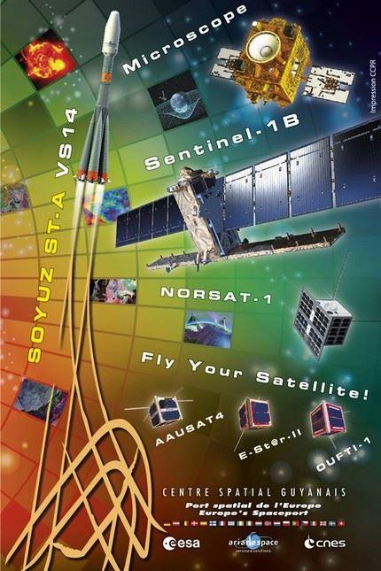 Soyuz_VS-14 2