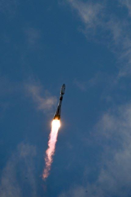 Soyuz_VS-14 6