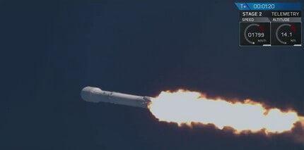 Falcon9_Thaicom-8 9