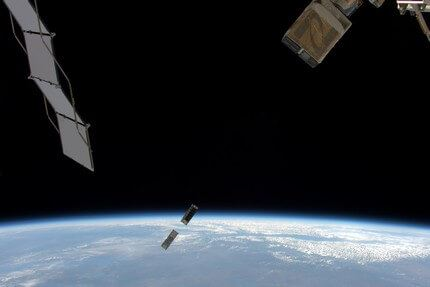 minxss_cubesats_deployed_from_iss 1