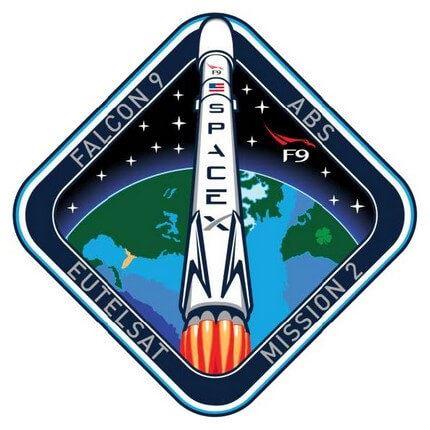 Falcon-9026 2