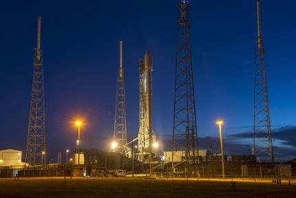Falcon-9_JCSat-16 2